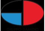 http://gruppo-damidio.ro/name