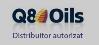 Q8OIils-Distribuitor
