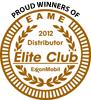 eliteclub-en