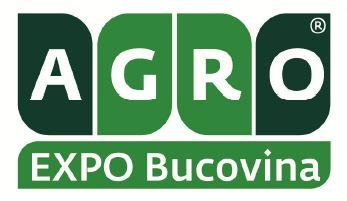AgroExpo Bucovina