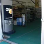 Q8Oils - AgroExpo Buovina 01