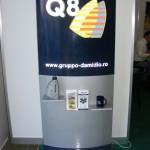 Q8Oils - AgroExpo Buovina 02