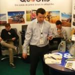 Q8Oils - AgroExpo Buovina 13