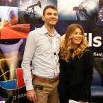 Q8Oils - Salonul Auto Moto Bucuresti 12