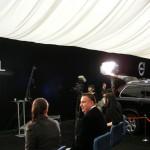 Q8Oils - Salonul Auto Moto Bucuresti 17