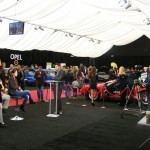 Q8Oils - Salonul Auto Moto Bucuresti 19