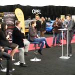 Q8Oils - Salonul Auto Moto Bucuresti 20