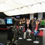 Q8Oils - Salonul Auto Moto Bucuresti 22
