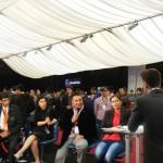 Q8Oils - Salonul Auto Moto Bucuresti 24