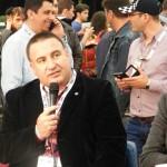Q8Oils - Salonul Auto Moto Bucuresti 26