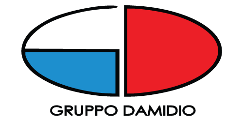 Gruppo Damidio